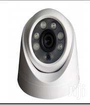 Winpossee 4 IN 1 2MP Dome Plastic Camera | Security & Surveillance for sale in Greater Accra, Teshie new Town