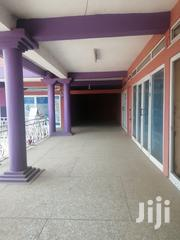 Office Space to Let Achimota St John's Behind the Mall | Commercial Property For Rent for sale in Greater Accra, Achimota