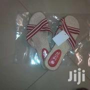 Slippers | Shoes for sale in Greater Accra, Kwashieman