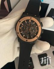 Hublot Watch Available | Watches for sale in Greater Accra, East Legon