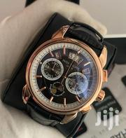 Patek Philippe | Watches for sale in Greater Accra, East Legon