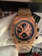 Classy Audemars Piguet | Watches for sale in Greater Accra, East Legon