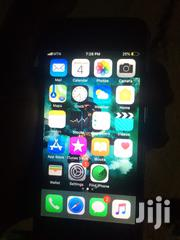 Apple iPhone 5s 16 GB Gray | Mobile Phones for sale in Greater Accra, Dansoman