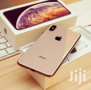New Apple iPhone XS 256 GB Gold   Mobile Phones for sale in Greater Accra, Tesano