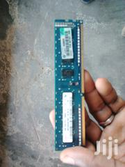 Desktop Samsung Memory Ddr3 2g For Sale | Computer Hardware for sale in Greater Accra, Ashaiman Municipal