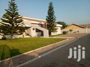 Ex 5 Bedroom House for Sale at Spintex Community 20 Estate. | Houses & Apartments For Sale for sale in Greater Accra, Ledzokuku-Krowor