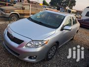 Toyota Corolla 2009 Silver | Cars for sale in Greater Accra, Achimota