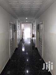 Single Room Furnished Hotel | Short Let for sale in Greater Accra, Teshie new Town