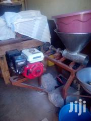 Fufu Machine | Restaurant & Catering Equipment for sale in Greater Accra, Ga West Municipal