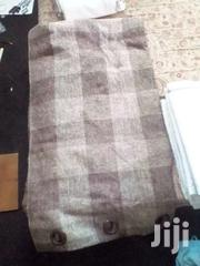 King Size Blanket | Home Appliances for sale in Greater Accra, Akweteyman