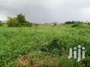 Plots Of Land For Sale At Pokuase | Land & Plots For Sale for sale in Greater Accra, Achimota
