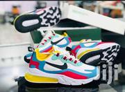 Nike 207 Sneaker   Shoes for sale in Greater Accra, Osu