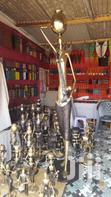 Original Brass / Bronze Art Works | Arts & Crafts for sale in Accra Metropolitan, Greater Accra, Ghana