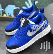 Nike Airforce | Shoes for sale in Greater Accra, Nii Boi Town