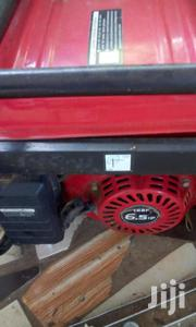 Honda Generator | Electrical Equipments for sale in Greater Accra, Odorkor