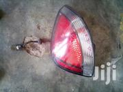 Rio 5 Tail Light | Vehicle Parts & Accessories for sale in Greater Accra, Abossey Okai