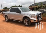 Ford F-150 2017 Gray | Cars for sale in Greater Accra, Ledzokuku-Krowor