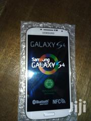 New Samsung Galaxy S4 CDMA 16 GB White | Mobile Phones for sale in Greater Accra, Ga East Municipal