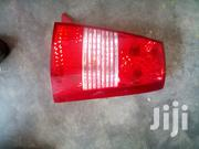 Pincanto Tail Light | Vehicle Parts & Accessories for sale in Greater Accra, Abossey Okai