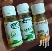 Organic Oils | Skin Care for sale in Northern Region, Tamale Municipal
