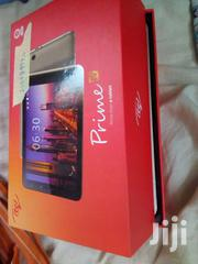Itel Prime IV Slightly Used | Tablets for sale in Greater Accra, Tema Metropolitan