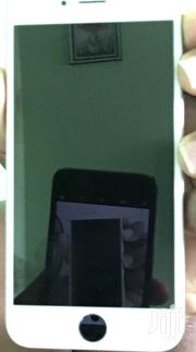 Apple iPhone 6 16 GB Gray   Mobile Phones for sale in Greater Accra, Kwashieman
