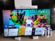 43inches 2019 LG Uhd Hdr 4K Smart Satellite TV | TV & DVD Equipment for sale in Greater Accra, Accra Metropolitan