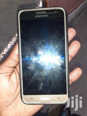 Samsung Galaxy J3 8 GB | Mobile Phones for sale in Greater Accra, Achimota