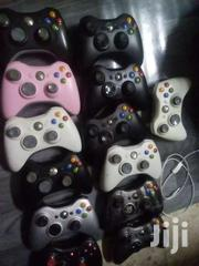 Xbox 360 | Video Game Consoles for sale in Greater Accra, Accra Metropolitan