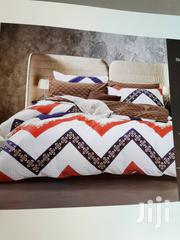 Quality Bedsheets | Home Accessories for sale in Greater Accra, Achimota