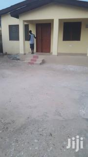 2bedrooms Aptmt 18months at Awoshie | Houses & Apartments For Rent for sale in Greater Accra, Ga South Municipal