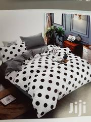 Bedsheets With Duvet | Home Accessories for sale in Greater Accra, Achimota