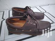 Timberland Shoes | Shoes for sale in Greater Accra, Ledzokuku-Krowor