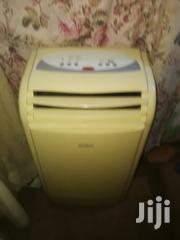Mobile Air Conditioner | Home Appliances for sale in Greater Accra, Bubuashie