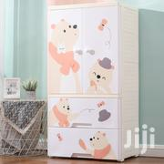 Baby Wardrobe | Children's Furniture for sale in Greater Accra, Accra Metropolitan