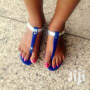 Classic Sandals | Shoes for sale in Greater Accra, Teshie-Nungua Estates