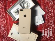 New Apple iPhone 8 Plus 256 GB Gold | Mobile Phones for sale in Greater Accra, Roman Ridge