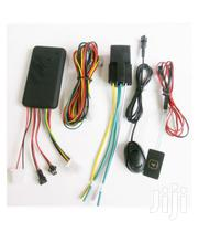 Vehicle Tracking (GPS/GSM) | Vehicle Parts & Accessories for sale in Greater Accra, Accra Metropolitan