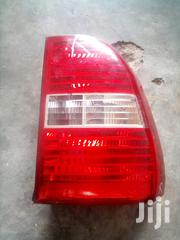 Sportage Tail Light | Vehicle Parts & Accessories for sale in Greater Accra, Abossey Okai