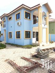 Newly Build 4bdrms House at Adjiriganor | Houses & Apartments For Rent for sale in Greater Accra, East Legon