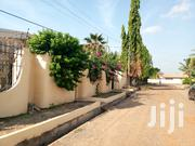 Ex 5 Bedroom House With Garage Is for Rent at Spintex Community 18. | Houses & Apartments For Rent for sale in Greater Accra, Ledzokuku-Krowor