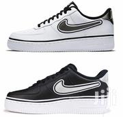 Original Sneakers In Stock Get Intouch Now | Shoes for sale in Greater Accra, Accra Metropolitan