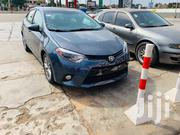 Toyota Corolla 2014 Blue | Cars for sale in Greater Accra, Asylum Down