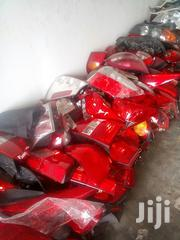 Different Car Light | Vehicle Parts & Accessories for sale in Greater Accra, Abossey Okai