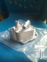 E90 N42 E46 Oil Cooler Bmw | Vehicle Parts & Accessories for sale in Greater Accra, Adenta Municipal
