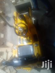 Catapila Lifter Truck | Toys for sale in Greater Accra, Tema Metropolitan