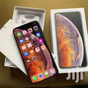New Apple iPhone XS Max 512 GB Gold   Mobile Phones for sale in Greater Accra, Accra Metropolitan