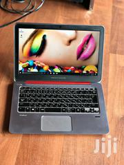 Laptop HP 8GB Intel Core M SSD 128GB   Computer Hardware for sale in Greater Accra, Adenta Municipal