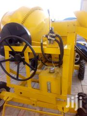Concrete Mixer | Electrical Equipments for sale in Greater Accra, Accra Metropolitan
