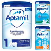 Aptamil Baby Milk | Baby & Child Care for sale in Greater Accra, Accra Metropolitan